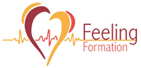 Feeling Formation