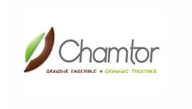 Chamtor