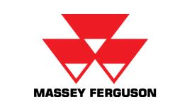 Massey Fergusson